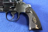 Colt Model Army Special