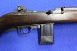 US Rock-ola M1 Carbine