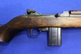 US Winchester M1 Carbine