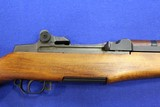 US Springfield M1 Garand