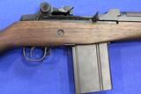 JRA M14