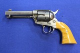 "Cimarron Model 1873 John Wayne ""Rooster Shooter"""
