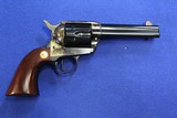 Cimarron Model 1873 - .38-40