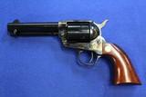 Cimarron Model 1873 - .38-40 - 5 of 8