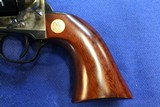Cimarron Model 1873 - .38-40 - 6 of 8