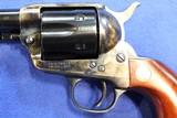 Cimarron Model 1873 - .38-40 - 7 of 8