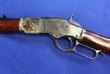 Cimarron Model 1873 Short Rifle - 5 of 8