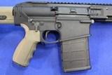 F&D Defense Model FD308 (AR-10)