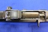 US Springfield M1 Garand - 2 of 11