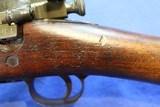 US Springfield M1903 - 7 of 12