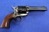 cimarron pietta model 1873 frontier