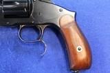 Cimarron No. 3 Russian - .45 Colt - 6 of 9