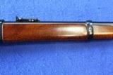 Cimarron Model 1873 Saddle-Ring Carbine - 3 of 8
