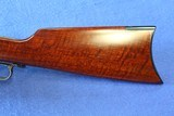 Cimarron Model 1873 Short Rifle - 6 of 8