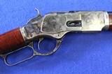 Cimarron Model 1873 Short Rifle