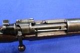 """WWII German K98k """"337 40"""" Code - 4 of 13"""