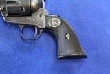 US Firearms Model 1873 SAA - 6 of 8