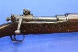 US Remington M1903-A3
