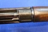 US Remington M1903-A3 - 3 of 13