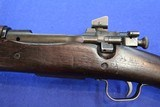US Remington M1903-A3 - 7 of 13