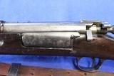 US Springfield Model 1892 Krag - 5 of 10