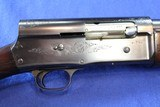 Belgian Browning Auto-5