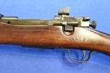 US Remington M1903-A3 - 6 of 11