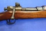 US Remington M1903-A3 - 1 of 11