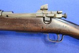 US Remington M1903-A3 - 6 of 10
