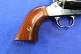 Cimarron Model 1875 Outlaw - 2 of 8