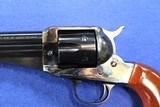 Cimarron Model 1875 Outlaw - 7 of 8