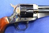 Cimarron Model 1875 Outlaw - 3 of 8
