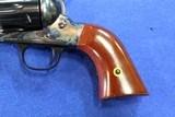 Cimarron Model 1875 Outlaw - 6 of 8