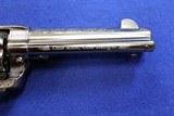 Cimarron Model 1873 Texas Ranger - 8 of 8