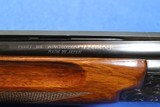 Winchester Model 101 - 6 of 9