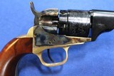 Cimarron Model 1862 Pocket Conversion - 3 of 8