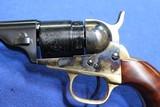 Cimarron Model 1862 Pocket Conversion - 6 of 8