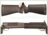 Rangemaster Precision Arms RPA Custom Shop 700 Nitro Express! - 2 of 4