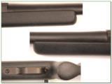 Rangemaster Precision Arms RPA Custom Shop 700 Nitro Express! - 3 of 4