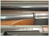 Ruger No. 1 B Sporter 243 Pre-Warning Exc Cond! - 4 of 4