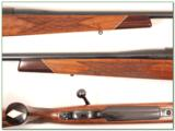 Weatherby Mark V Deluxe German 300 XX Wood near new! - 3 of 4