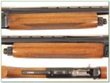 Browning A5 Magnum 12 Gauge 71 Belgium Blond VR - 3 of 4
