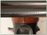 Browning A5 Magnum 12 Gauge 71 Belgium Blond VR - 4 of 4