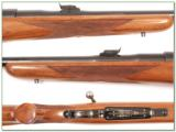 Browning Safari Grade in 458 Winchester Magnum - 3 of 4