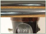 Browning A5 Magnum 12 Gauge 76 Belgium VR - 4 of 4