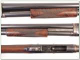 Winchester 1897 Pigeon Gun grade 12 GA Engraved 1917! - 3 of 4