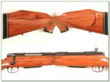 Colt Sauer Grand African 458 Win Mag as new! - 2 of 4