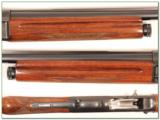 Browning A5 Light 12 58 Belgium - 3 of 4