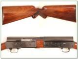 Browning A5 Light 12 58 Belgium - 2 of 4