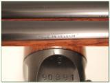 Browning A5 Light 12 58 Belgium - 4 of 4